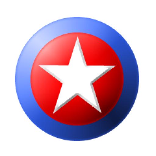 cropped-bgx_logo.png